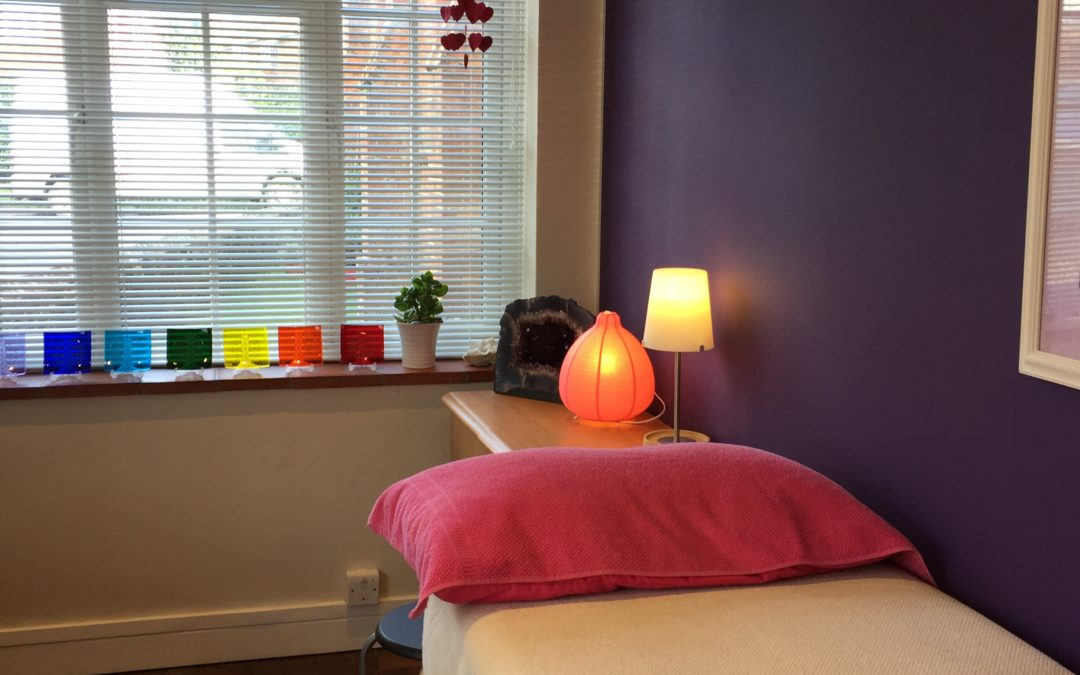 Discounts on Activities and Therapies