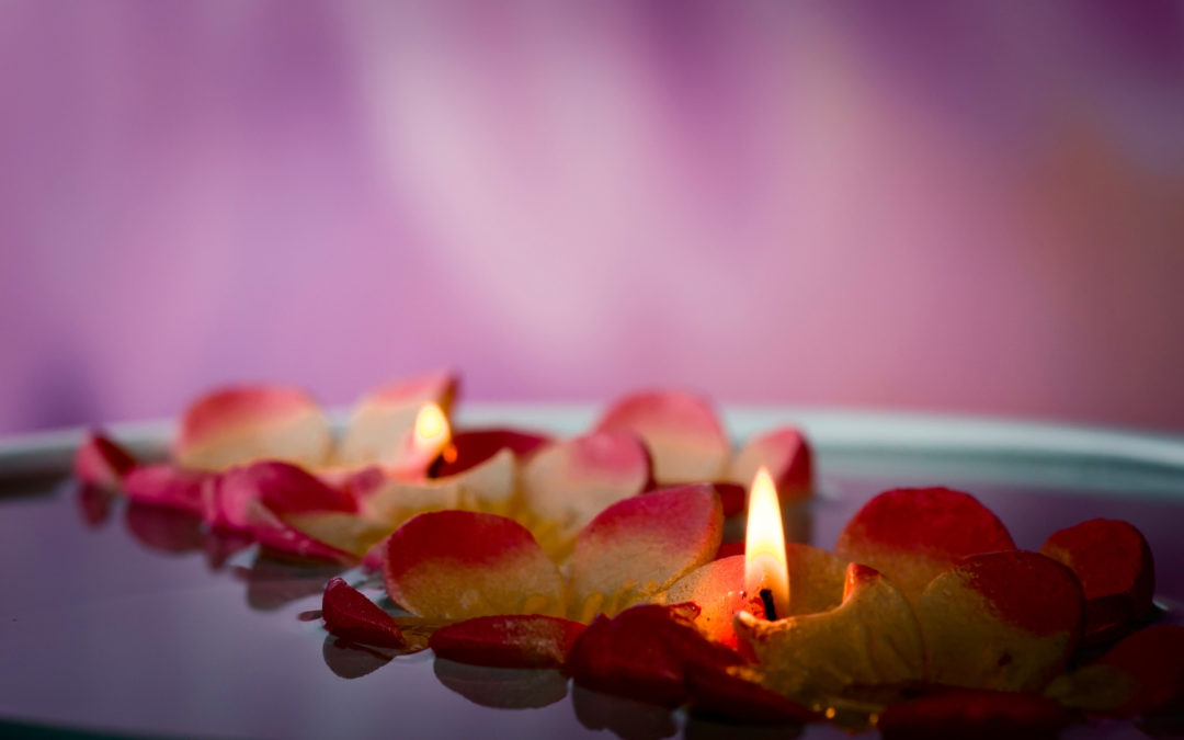 Ayurveda with Marie