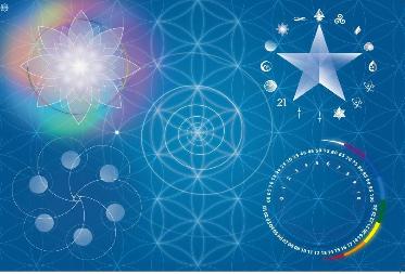 Quantum Psionics with Gabrielle