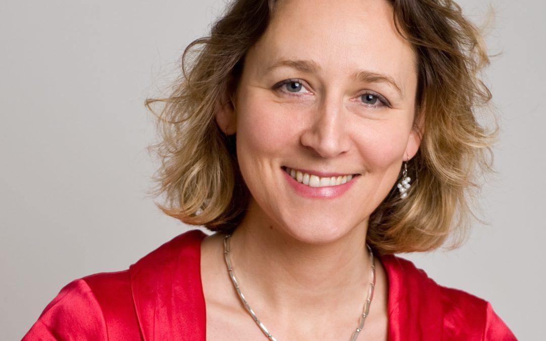 Isabella Florshutz