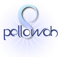 Pellowah Level 1 and 2 Attunement