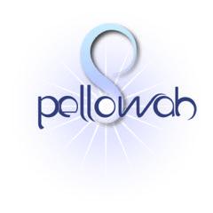 Pellowah Treatments with Jo